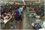 缅甸军事冲突 翡翠价格短期看涨