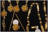 电视购物再爆丑闻 假钻石珠宝被工商查处