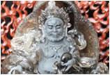 亚洲最大翡翠玉石展11月再次亮相北京(上)