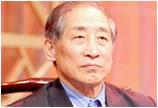 北京大学原宝石教研室主任——王时麒教授