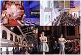 三月香港珠宝展买家团报名 最高补贴800港币