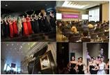 享誉全球的珠宝商贸平台 3月于香港隆重登场
