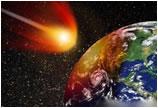 钻石竟是彗星撞地球产生:科学家发现确凿证据