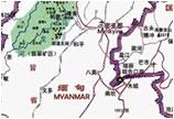 赌石必备:细数缅甸十大翡翠名坑