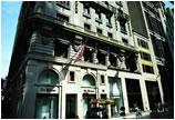 珠宝市场急转直下 戴比尔斯考虑出卖总部大楼