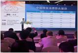 G20与中国珠宝产业发展机遇高峰论坛在上海举行