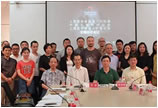 2016上海国际首饰设计时尚周启动会议召开