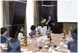 力拓澳洲美钻项目在北京启动