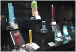 9月黄石展精品提前看——顶级藏家特展