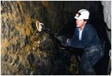 以投资眼光收藏矿物标本——访美国著名收藏家Robert博士