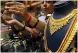 销售大幅减少 印度黄金进口量暴降至20年最低