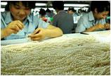 第十届中国(国际)珍珠节即将在诸暨启幕