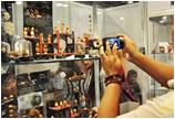 引领冬季新潮流 2016青岛国际珠宝文化艺术展即将揭幕