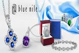 美国在线钻石商BlueNile业绩下滑 被收购宣布退市