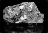 加拿大科学家破解二型钻石形成之谜