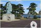 日本珍珠产业探秘之旅组团进行中