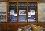 巴黎矿物学博物馆新增法国王室珠宝