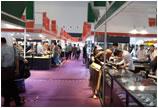 上海国际珠宝展圆满落幕 释放消费市场新信号
