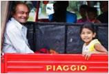 九月世界宝石之国斯里兰卡矿区深度探秘之旅