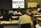 日本珍珠研修课程暨2017东京国际珠宝展游学团