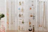 创意丨日本最具人气的首饰收纳神器
