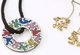 """""""钱包大杀器""""日本旅游最值得入手的珠宝品牌"""