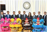 行业盛会 2017香港国际珠宝厂商展隆重举行