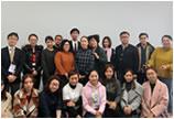 第四回日本真珠鉴定与分级研修班侧记2018