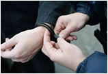 三名中国公民涉嫌走私琥珀 被俄罗斯驱逐
