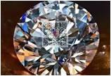 区块链、二维码能让钻石珠宝远离血腥吗?