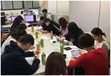 游学 | 第五回日本真珠鉴定与分级研修班侧记2018