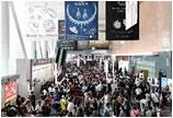 六月香港珠宝首饰展览会‧亚洲区内年中的瞩目珠宝盛会