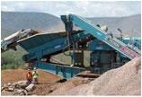 戴比尔斯推新品牌销售合成钻石 中资非洲矿山或重启