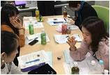 第七回日本珍珠研修课程招募在即 8月底开课