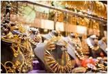 关税降幅67% 进口珠宝的春天真的来了吗?
