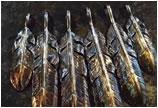工匠 | 日本纯银羽毛工艺戒指深度解析