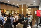 国庆前夕 中共上海市首饰设计协会支委会正式成立