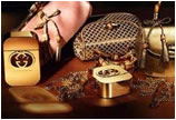 中古奢侈品市场报告:女爱Chanel,男爱Rolex