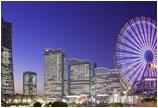 嘉宾齐聚横滨 第六届IJT秋季国际珠宝展即将揭幕