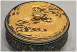 彫金界の第一人者 人间国宝:海野 清