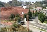 中国黄金贵州露天堆存300万吨危险废物 敷衍环保督察