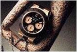 瑞士手表开始接纳中国电商 珠宝首饰还会远吗?