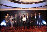 钻石生产商协会(DPA)举行2019中国市场推广分享会
