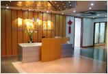 黄奇帆口述:国际化的上海钻石交易所诞生记