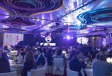 JNA大奬颁发典礼将于九月香港国际珠宝展期间举行
